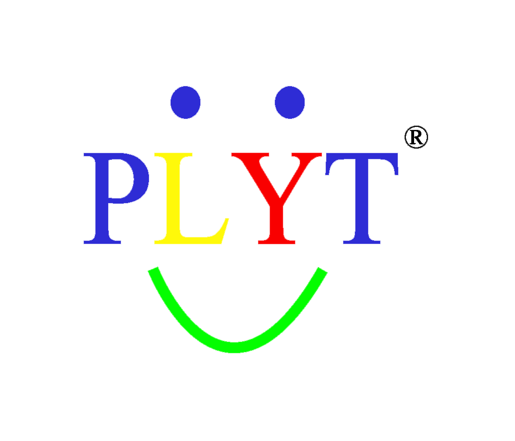 PLYT logo v2 clear background clear symbol