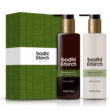 Bodhi and Birch #BeautyWithBrains November 2015 #Plyter Results