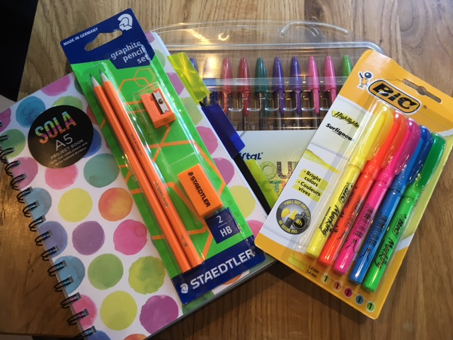 Read more about the article September's #BackToSchool #Plyter Results
