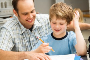 Read more about the article Don't Let Your Child Fail The Times Tables Test