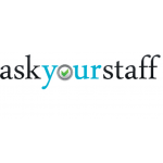 Ask Your Staff - Research