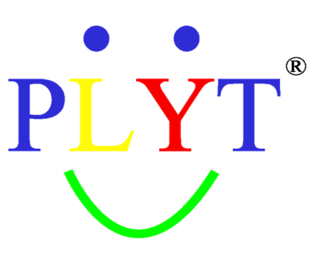 PLYT Games - number games for the whole family