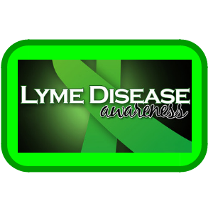 Lyme Disease and PLYT